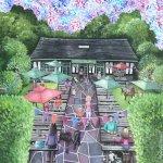 Inn on the Park / Inn on the Park