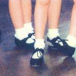 KAREN CHAPMAN SCHOOL OF DANCING / KAREN CHAPMAN SCHOOL OF DANCING