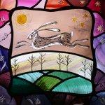 Karen Davies Stained Glass / Karen Davies Stained Glass