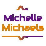 Michelle MIchaels Events & Arts / Kids Parties, Event Entertainers, Drama/LAMDA Classess