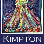 SG4 8RZ / KIMPTON ART SHOW