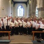 Kings Langley Community Choir / Kings Langley Community Choir