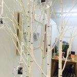 MADE IN HERTS STUDIOS / made in herts studios