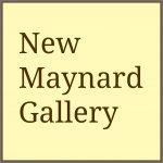 New Maynard Gallery / New Maynard Gallery