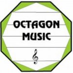 Octagon Music Society / Octagon Music Society
