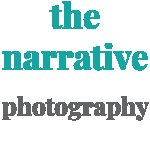 The Narrative Photography / portrait, corporate portrait and personal branding photographer