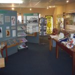 Potters Bar Museum / Potters Bar Museum