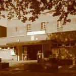 Harpenden Public Halls / about us