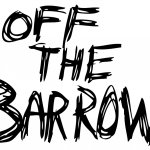 Off the Barrow / Quality gifts & products from a creative community