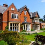 Benslow_Music / residential and day music courses, chamber concerts and talks