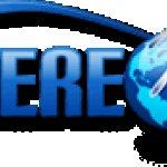 Sphere IT Consultants Ltd / Sphere IT Consultants Ltd