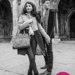 St Albans Fashion Week / St Albans Fashion Week