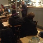 Ver Poets / St Albans Poetry Society