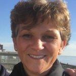 Mrs C L Reaney / Teacher/Printmaker/Chef