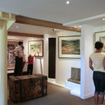 The Gallery at Parndon Mill / The Gallery