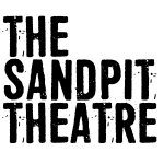 The SandPit Theatre / The SandPit Theatre