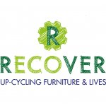 Volunteer stories at RECOVER