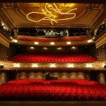 Watford Palace Theatre / Watford Palace Theatre