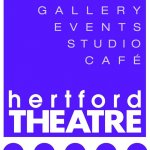 Hertford Theatre / Welcome to Hertford Theatre