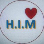 Harts in Mind charity / www.hartsinmind.co.uk