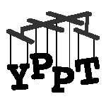 Young People's Puppet Theatre / Young People's Puppet Theatre