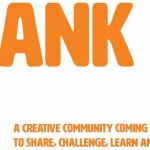 BANK Artist Network: A Discussion with Chris Bailkoski