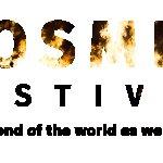 Cosmia Festival 2020