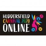 Huddersfield Carnival 2020 ONLINE