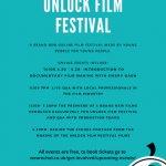 Unlock Film Festival 2020