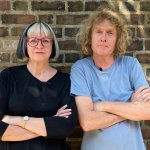 Submit your art for the Grayson Perry's Art Club 2021