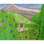 Take part in Kirklees Garden Stories this summer