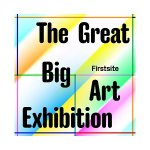 Take part in The Great Big Art Exhibition