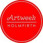 Holmfirth Artweek / 7th July 2019 - 13th July 2019