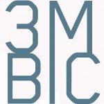 3M Buckley Innovation Centre / 3M Buckley Innovation Centre