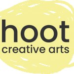 Hoot Creative Arts / About Hoot