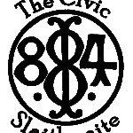 The Civic, Slaithwaite