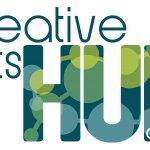 Creative Art Hub
