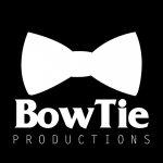 BowTieProductions / BowTieProductions