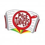 Pageturners Festival / Children's Reading Festival