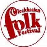 Cleckheaton Folk Festival / Cleckheaton Folk Festival