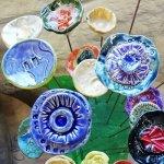 Kirklees Garden Stories / community art project