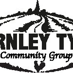 Farnley Tyas / Community Group