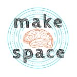 MakeSpaceCC / Community peer led art group