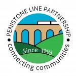 Penistoneline / communityprojects