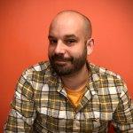 Jamie Taylor / Curator, Copywriter and Creative Producer