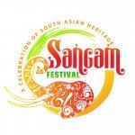 Sangam Festival / events
