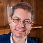 Rob Beadle Copywriting / Freelance Copywriter | Content Writer | Print Copywriter