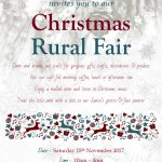 Holmbridge Rural Fairs / Holmbridge Rural Fairs
