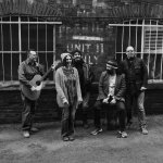 Fishing for Compliments / Huddersfield indie/folk/pop band