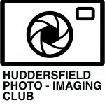 Huddersfield Photo-Imaging Club / Huddersfield Photo-Imaging Club